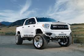 Aftermarket Truck Bumpers Toyota