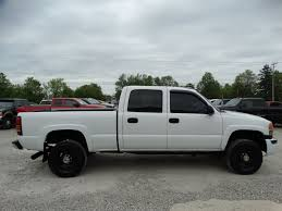 100 2004 Gmc Truck GMC SIERRA 2500 HEAVY DUTY For Sale In Medina OH Southern