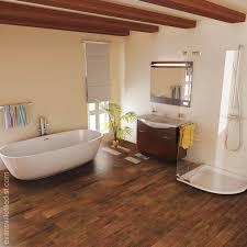 tile that looks like wood for sale best 25 ceramic tile floors