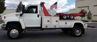 Wasatch Truck Equipment Distributor For Miller Industries Towing ... Jefferson City Towing Company 24 Hour Service Perry Fl Car Heavy Truck Roadside Repair 7034992935 Paule Services In Beville Illinois With Tall Trucks Andy Thomson Hitch Hints Unlimited Tow L Winch Outs Kates Edmton Ontario Home Bobs Recovery Ocampo Towing Servicio De Grua Queens Company Jamaica Truck 6467427910 Florida Show 2016 Mega Youtube Police Arlington Worker Stole From Cars Nbc4 Insurance Canton Ohio Pathway