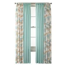 37 best curtains images on pinterest curtains drapery and