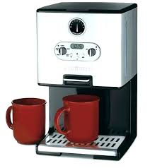 Mr Coffee Iced Tea Maker Walmart Makers On Sale