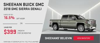 Sheehan Buick GMC - Lighthouse Point - Coral Springs - Boca Raton ... Used Cars Lighthouse Point Fl Trucks Top Gear Pin By Ravil Yalakov On Design Auto Industrial Concept Producers National Corp 1080 Hd Express Car Wash Conyers Manager Special Truck Bed Organizer By The Lady Youtube Sales Holland Mi Dealer Sheehan Buick Gmc Coral Springs Boca Raton Pompano Brascar Anacapia Printed Vinyl Decal Suv Free Images Lighthouse White Car Wheel Parking Transport Lighthouse Automotive Serves As A Beacon For One Weary Traveler