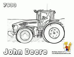 Coloriage De Tracteur With Coloriage De Tracteur Impressionnant