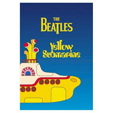 Beatles Lava Lamp Spencers by 20 Unusual Yellow Submarine Items Beatles Craziest Gadgets