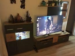 otto tv wohnzimmer ebay kleinanzeigen