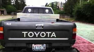 1989 Toyota Pickup - YouTube Fully Stored Long Bed New Interior Custom Build Fiberglass New Arrivals At Jims Used Toyota Truck Parts 1989 4runner 4x4 Toyota Accsories Bozbuz Car Picture Update Hilux The Unicorn 8994 Plate Style Rear Bumpers Pavement Sucks Your Pickup Deluxe Extended Cab Interior Color Photos A No Frills Truck That You Could Not Kill Was Restored 89 Pickup Youtube Questions Runs Fine Then Losses Power And Dies If Overview Cargurus Wiring Harness Diagram Electrical Drawing
