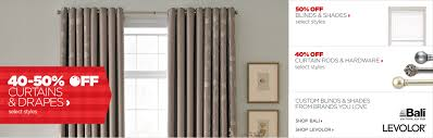 Bali Curtain Rods Jcpenney by 16 Jc Penney Curtain Rods Rose Pink Double Swag Shower
