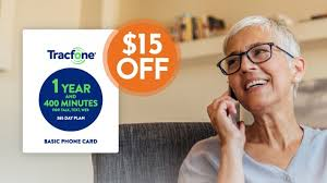 Tracfone Coupon Code: $15 Off On The 1 Year Basic Phone Card Element Vape Coupon Code May 2019 Shirt Punch Moody Gardens Hotel Mysmartblinds Promo Moosejaw Codes February 2018 Green Smoke Tracfone Brand Holiday Deals Are Here Get A Samsung Galaxy 80 Off Jimmy Jazz Promo Code Coupon Codes Jun Hawaiian Ice 15 Off On The 1 Year Basic Phone Card 500 Amazon Gift Cardstoamazexpiressoon By Joseph H Banks Coupons Voyaie Flippa Us Bank Gift Discount Tea Source Actual Coupons