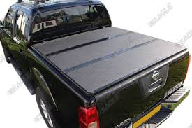 Nissan Navara D40 Hard Folding Tonneau Cover Top Your Pickup With A Tonneau Cover Gmc Life Toyota Hilux Extra Cab Soft Roll Up Diy Fiberglass Truck Bed Cover For 75 Bucks Youtube Amazoncom Tonno Pro Fold 42402 Trifold Tri Tacoma Double Rough Country Trifold 65ft 1417 Chevy New Alinum Truck Tonneau Medium Duty Work Info Types Of Jim Kart Rixxu Extang Blackmax Black Max Tonnomax Covers Peragon Retractable Alinum Review