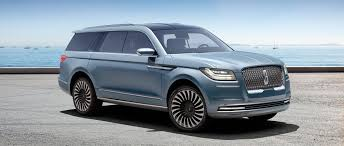 Lincoln Navigator Concept Hints At What's To Come In 2018 SUV ... 2006 Lincoln Mark Lt Photos Informations Articles Bestcarmagcom 2019 Nautilus First Look Mkx Replacement Gets New Name For Sale Lincoln Mark Lt 78k Miles Stk 20562b Wwwlcfordcom Taylor Ford Mcton Dealer Also Serves 2018 Navigator Black Label Lwb Is Lincolns Nearly 1000 Suv F250 Crew Cab Pickup For Sale In Madison Wi 2015 Lincoln Mark Lt Youtube Review Ratings Specs Prices And Drive Car Driver Truck Concept Fords Allnew Is A Challenge To Cadillac