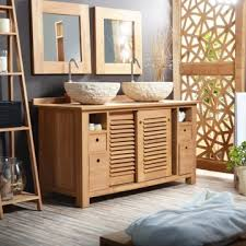 Coline Cabinets Long Island by 31 Best Interior Images On Pinterest Bedroom Ideas Home And