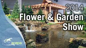 Chicago Flower & Garden Show 2014 - Aquascape Designs - YouTube Cuisine Perfect Aquascape Aquarium Designs Ideas With Hd Backyard Design Group Hlight And Shadow Design For Your St Charles Il Aqua We Share Your Passion For Success Classic Series Grande Skimmer Aquascapes Amazoncom 20006 Aquascapepro 100 Submersible Pump Pond Supply Appartment Freshwater Custom 87 Best No Plant Images On Pinterest Ideas