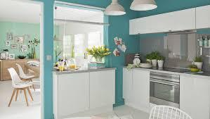 couleur cuisine leroy merlin leroy merlin rappelle des portes de meubles de cuisine jugées