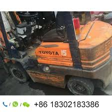 Used 1.5 Ton Mini Japan Origin Toyota Fd15 Diesel Forklift Truck ... Used Forklifts For Sale Hyster E60xl33 6000lb Cap Electric 25tonne Big Kliftsfor Sale Fork Lift Trucks Heavy Load Stone Home Canty Forklift Inc Serving The Material Handling Valley Beaver Tow Tug Forklift Truck Youtube China 2ton Counterbalance Forklift Truck Cat Tehandlers For Nationwide Freight Hyster Challenger 70 Fork Lift Trucks Pinterest Sales Repair Riverside Solutions Nissan Diesel Equipment No Nonse Prices Linde E20p02 Electric Year 2000 Melbourne Buy Preowned Secohand And