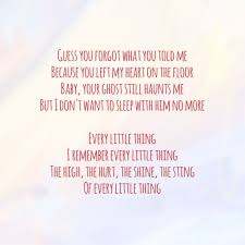 Every Little Thing// Carly Pearce | Songs | Pinterest | Lyric ... Various Artists God Gave Me You 12 Inspirational Hits From 11 Best God Gave Me You Tammy And Terry Song Images On Pinterest Jesusfreakhideoutcom Dave Barnes Golden Days Review Blake Shelton Typography Song Lyric Art Print 136 Music Lyrics Country Life Instrumental Youtube Instructional Lesson Learn How To Play Sheet Music For Voice Piano High Official Video Christian The Ojays I Need