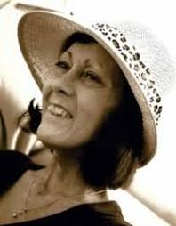 Michelle McGahee Obituary Saint Simons Is Georgia Edo Miller