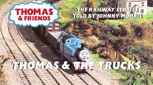 TRS - Thomas And The Trucks - Video Dailymotion Thomas And Friends Match Learn Numbers Jigsaw Cards Mega Bloks And Blue Mountain Quarry Bachmann 00643 Ho Scale Percy The Troublesome Trucks Electric Cheap Truckss New Uk Video Dailymotion The Tank Engine Trainz Remake V2 Youtube Other Ben Annie Clarabel Troublesome Trucks In Hull East Sidekickjasons News Blog Sneak Peek Mavis A The Story Of Thomas And Trucks Johnny Morris