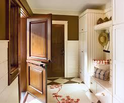 41 Best Gallery Entry Doors Amazing Design