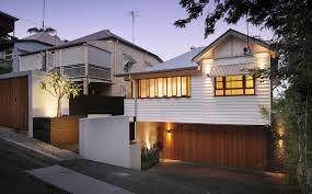 100 Shaun Lockyer Architect Wilden St House S ArchDaily