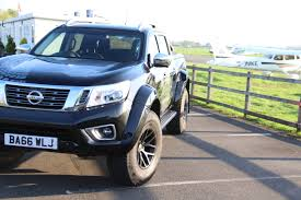 Nissan Navara – Arctic Trucks 2018 Titan Fullsize Pickup Truck With V8 Engine Nissan Usa Used Trucks For Sale Near Ottawa Myers Orlans The Ultimate Service Is A Goanywhere Rescue Truck 2007 Specs And Prices Terjual Dijual Tracktor Head Cwm 330hp 2011 Navara Is Solid Nissan Ud Trucks On Special Junk Mail Sv Crew Cab 4x4 Midnight Wnavigation At Saw 15 Free Online Puzzle Games On Bobandsuewilliams Amazoncom 1993 Hardbody Pick Up Toys Xd Frontier Expert Reviews Photos Carscom
