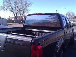 Custom Vehicle Lettering & Graphics | Signs By Tomorrow Aurora Princess Auto Die Cut Vinyl Cartruckwindow Decal Bumper Etsy 19972018 F150 American Muscle Graphics Perforated Real Flag Rear 2018 Hot Sale Cool I Am The Stig Window Truck Sticker Amazoncom Dabbledown Decals Large Dirty Money Car 9719 Lrtgrapscompanytruckseethroughwindowdecalvehicl Flickr Ford Skulls Gatorprints New 26 Examples For Cars And Trucks Mbscalcutechcom Jdm Tuner Window Decal Stickers Your Car Or Truck Youtube Attention Whore Sexy Girl Friend Best In Calgary