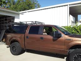 Camper Shell Roof Racks - Expedition Portal | Truck Upgrades ... Brand Archives Page 396 Of 410 The Fast Lane Truck Fill Er Up 60 Tops Off The Tank Pating My Camper Shell Youtube Cap Camper Shell Topper With Thule Podium Base Roof Rack On 7 Used Military Vehicles You Can Buy Drive Commercial Alinum Caps Are Caps Truck Toppers Leer Shells Toppers For Sale In San Antonio Tx Chevrolet Colorado Century Rhinorack Pioneer Build An Ultra Comfortable Bed Your A Fiberglass Canopy Rhino Silverado Gets New Look 2019 And Lots Steel