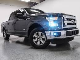Pre-Owned 2015 Ford F-150 XLT Crew Cab Pickup In Scottsdale ... 2015 Ford F150 Review Rating Pcmagcom Used 4wd Supercrew 145 Platinum At Landers Aims To Reinvent American Trucks Slashgear Supercab Xlt Fairway Serving Certified Cars Trucks Suvs Palmetto Charleston Sc Vs Dauphin Preowned Vehicles Mb Area Car Dealer 27 Ecoboost 4x4 Test And Driver Vin 1ftew1eg0ffb82322 Shop F 150 Race Series R Front Bumper Top 10 Innovative Features On Fords Bestselling Reviews Motor Trend