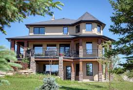 100 Housein How To Win A Lake House In Canada For Just A Few Dollars