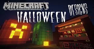 Minecraft Enderman Pumpkin Stencil by Blinkkürbis Creeperkopf Und Horrorkeller Minecraft Halloween