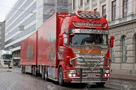 HELSINKI, FINLAND - APRIL 5, 2017: Red Scania V8 Vikings Cargo ... The Worlds Newest Photos Of Lorry And Viking Flickr Hive Mind Trucks 1959 Chevy Viking C40 Dump Truck Dually Als Toys Pinterest Brothers Home Helsinki Finland April 5 2017 Red Scania V8 Vikings Cargo Striking Diesel News 2019 Mack Anthem Heavy Spec Highway Tractor Ajax On Truck Food Best Image Kusaboshicom Microscale Decals Ho Scale Trailer 40 Penninsula Creamery Miami Trucking