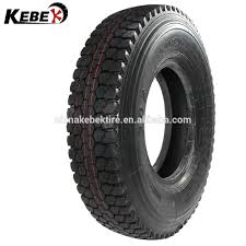 Truck Tire 1100-20, Truck Tire 1100-20 Suppliers And Manufacturers ... Centramatic Automatic Onboard Tire And Wheel Balancers How To Change Tires On A Semi Truck Youtube Nokian Hakkapeliitta Truck E Heavy Tyres Commercial Semi Tires Anchorage Ak Alaska Service L Guard Loader Wheel Otr Heavy Duty New Cooper Discover At3 Line Displayed At The Cologne China Good Supplier With Hot Pattern Whosale Lilong 29575r225 11r22 Drive By Ceat Get Complete Range Of Tyres Repair Near Me Shop Virgin 16 Ply Semi Truck Tires Drives Trailer Steers Uncle Installing Snow Tire Chains Cleated Vbar My