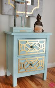 Hemnes 3 Drawer Dresser As Changing Table by Best 25 Ikea Hemnes Bett Ideas Only On Pinterest Ikea Hemnes