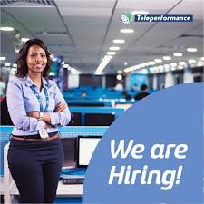 Front Desk Agent Jobs In Jamaica by Teleperformance Jamaica Home Facebook