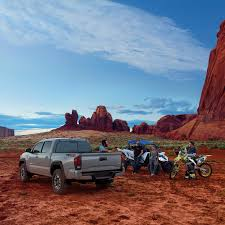 2018 Toyota Tacoma TRD Off-Road Review • Gear Patrol 1993 Toyota Pickup 4 Cyl 22 Re 1 Owner Clean Youtube New For 2015 Trucks Suvs And Vans Jd Power Datsun Truck Wikipedia 20 Years Of The Tacoma Beyond A Look Through 2018 Expert Reviews Specs Photos Carscom Pristine 1983 4x4 Survivor Headed To Mecum Small 2016 Cant Afford Fullsize Edmunds Compares 5 Midsize Pickup Trucks Chevrolet Ford Pickups Top Dependability The Most Reliable Motor Vehicle I Know Of 1988