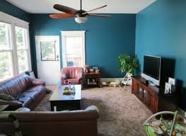 Brown And Teal Living Room by Teal And Brown Living Room Fionaandersenphotography Co