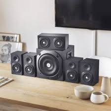 6 modelle 1 klarer sieger 5 1 soundsystem test rtl de