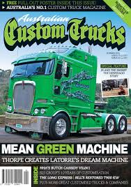 Issue 2 Australian Custom Trucks | Back Issue Magazines – Store ... Custom Trucks Jerry Ford 15 Classic Customs Youtube Radical Semis More Waldoch Sunset St Louis Mo Of The Baddest Modern And Pickup Truck Concepts Pictures Free Big Rig Show Semi Tuning Photos May 2013 Readers Diesels Photo Image Gallery Instagram Hay Trucks Pinterest Rigs Peterbilt Customtrucks Ctuusa Twitter Texas Wichita Falls How Tos Trends Featured Pickups Move Bumpers Custom Truck Superfly Autos