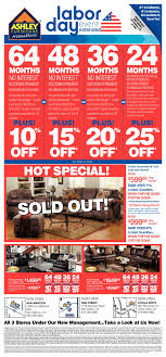 Ashleys Furniture Sales - Best Buy In Bowling Green Ky Ashley Fniture Coupon Code 50 Off Saledocx Docdroid Review Promo Code Ideas House Generation Fniture Nike Offer Codes Cz Jewelry Casual Ding Sets Home Chairs Sale Coupon Up To 40 Off Sitewide Free Deal Alert Cyber Monday Stackable Codes Homestore Flyer Clearance Dyson Vacuum The Classy Home New Balance My 2018 Save More Discount For Any Purchases 25 Kc Store Fixtures