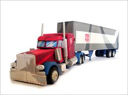 Minor/Repaint: - G1 Cartoon Style ROTF Optimus Prime | TFW2005 ... Transformers Pez Dispenser Optimus Prime Truck Kescha66 Xt_mp10 Custom Truck_in Img_05 By Xeltecon On Generation 1 Living Among Us We Are All Nostalgic To Masterpiece 2012 Toys R Exclusive Edrias Realm Orion Pax Lego Transformers Lego Gallery Movie 2 3 4 5 Leader Class Truck Opmegs Of Times Chcses Blog Toy Review The Last Knight Premier Ra24 Buster Japanese 132 Metals Die Cast Hlights At The 2014 Midamerica Trucking Show Ritchie Bros Jual Transrobot Medium Size Di Lapak Yes Store