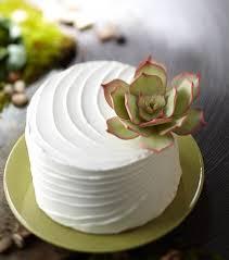 100 Monster Truck Cake Pan Baking Supplies Baking Decorating Supplies JOANN