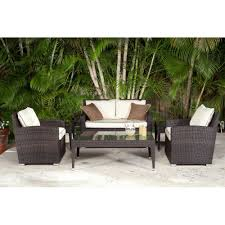 Walmart Patio Furniture Covers by Fancy Outdoor Patio Furniture Walmart 42 With Additional Home