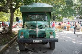 Cuba News: Obsolete Truck In Farmer's Market, Used For Transporting ... Get An Amazing Deal On Cheap Used 1998 Ford L8501 Heavduty_truck Find New And Ram 1500 Trucks For Sale In Oklahoma City Ok Truck Offers Prices Kansas Mo Cars Arlington Tx For Metro Auto Sales Best 8 Used Ideas Pinterest Hard To Find A Chevy Short Bed 4x4 Truck Like This Bangshiftcom 1957 Intertional S120 Panel Wilkinson Sanford Nc Southern Pines Sacramento Chevrolet Silverado Kuni Cadillac Mclaughlin Is Your Resource