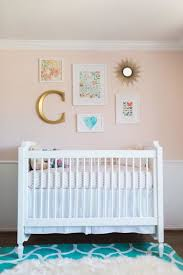 Nursery Wall Decor Popular Nursery Wall Decor Home Design Ideas