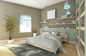 schlafzimmerboden optimale bodenbeläge myhammer