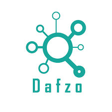 DAFZO Aims To Revolutionise The Global Ecommerce Logistics And The