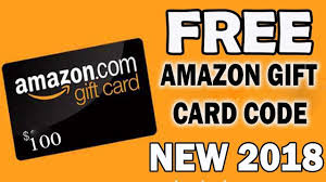 Amazon Gift Card Code Generator 2018 Android IOS 100% WORKING Free Itunes Codes Gift Card Itunes Music For Free 2019 Ps4 Redeem Codes In 2018 How To Get Free Gift What Is A Code And Can I Use Stores Academy Card Discount Ccinnati Ohio Great Wolf Lodge Xbox Cardfree Cash 15 App Store Email Delivery Is Ebates Legit Stack With Offers Save Big Egift Top Deals On Cards For Girlfriend Giftcards Inscentives By Carol Lazada 50 Voucher Coupon Eertainment