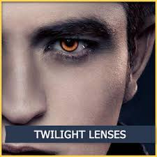Prescription Halloween Contacts Ireland by Halloween Contact Lenses Halloween Contacts