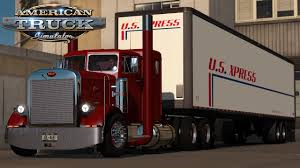 American Truck Simulator: Pete 351 Dragging A U.S. Express Long Box ... Trucking Jobs Lease Purchase Program Us Xpress Announces New News Archives Schneider Truck Driving Home Facebook Enterprises Inc 2010 Kenworth T660 72 Aeroca Flickr Team Driver Offerings From Fleet Owner Heater Van A Rare Trail Us Operator Best 2018 Driver Reviews Resource Walmart Dicated Pt 2 Gas City In With Youtube Express