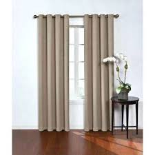 Light Blocking Curtain Liner by Curtains Light Blocking White Light Blocking Curtains Beautiful